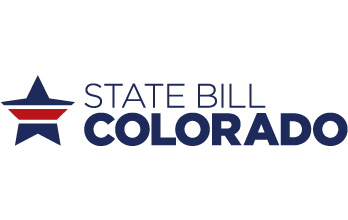 State Bill Colorado unveils brand new interface