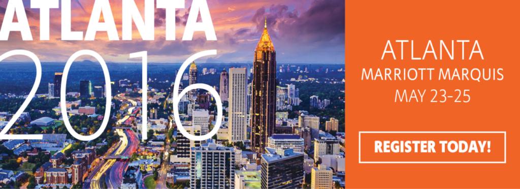 Government Contracting Team to Head to Atlanta for DOE2016