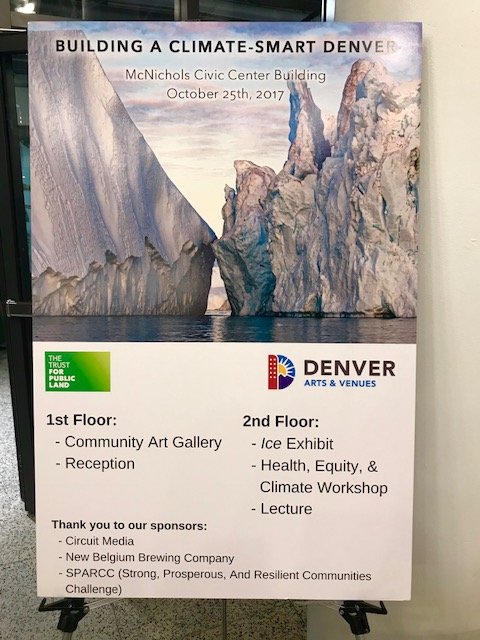 Circuit Media Sponsors Inaugural Building a Climate-Smart Denver
