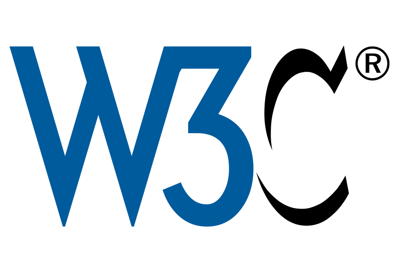 Section 508 Document Remediation for WCAG 2.1 Now Available