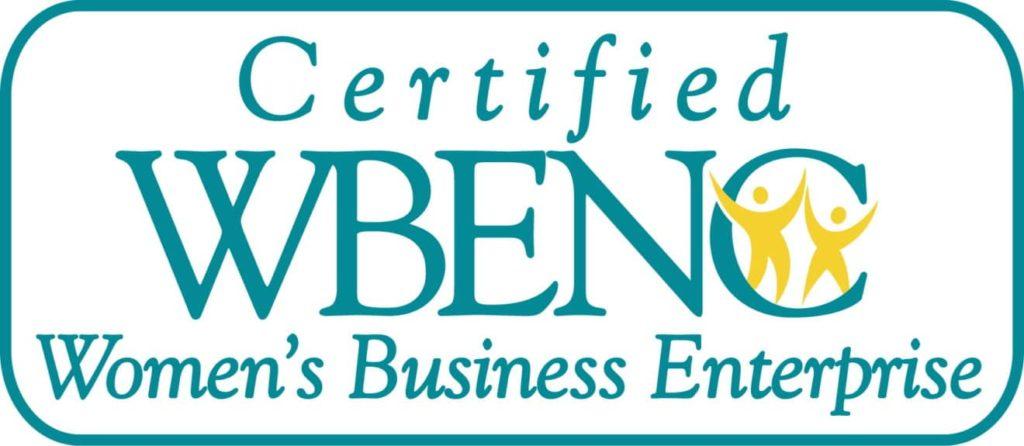 Circuit Media Becomes Certified Women's Business Enterprise
