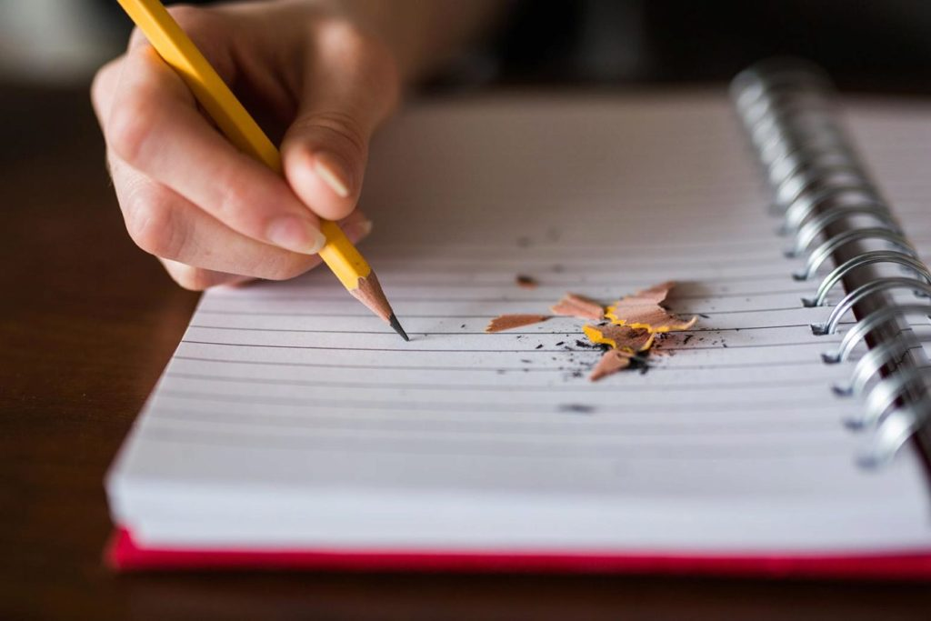 Avoiding Common Mistakes in Technical Writing