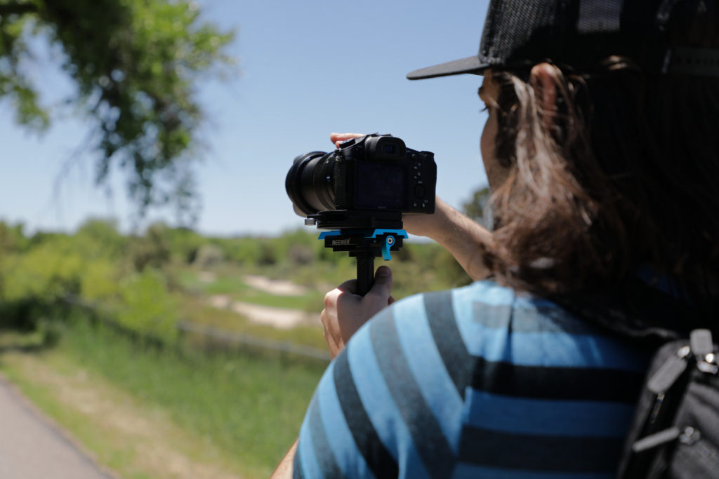 Circuit Media Completes High Line Canal Conservancy Stories Video
