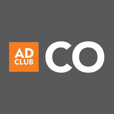 Circuit Media Team Participates in Ad Hack