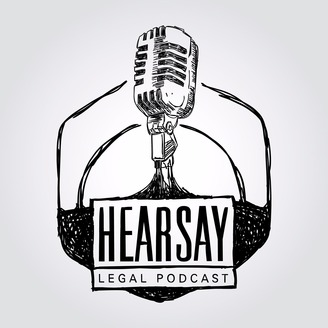 HearSay Legal Podcast's Patreon Launch