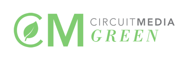 Circuit Media Green logo