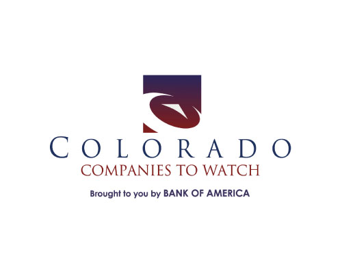 Colorado Companies to Watch