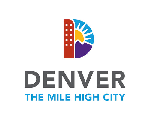 Denver: The Mile High City