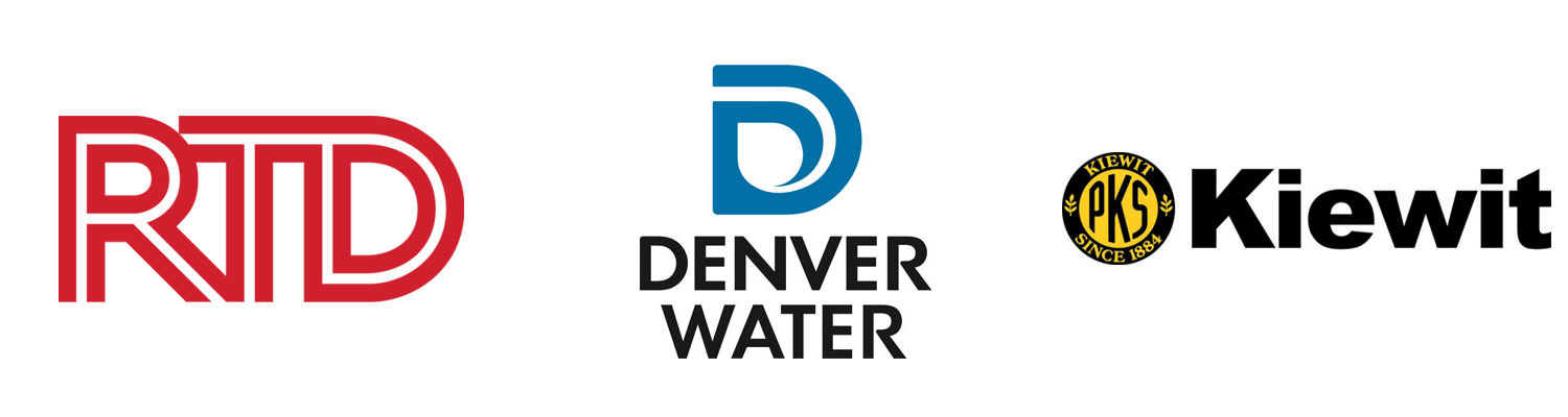 RTD / Denver Water / Kiewit