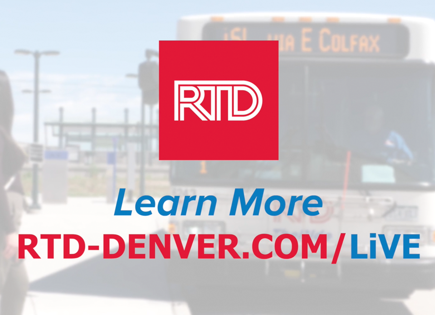 RTD Marketing Image