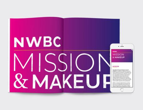 NWBC Annual Report