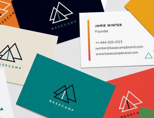Branding as a Service